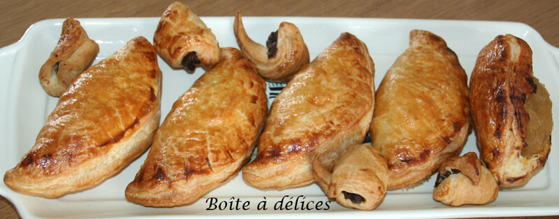 Chaussons-pommes1