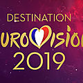 France 2019 : destination eurovision - composition des demi-finales !