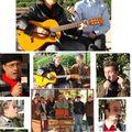 47Rencontres poetiques beaune 2008