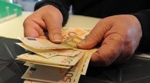 of the loan offer for all women