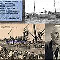 16 août 1918 !... le balkan