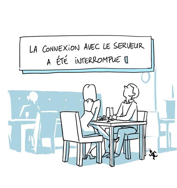 serveur5