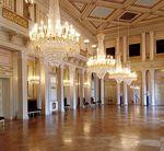 salle_de_bal