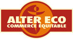 alter_eco_commerce_equitable