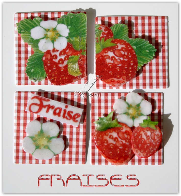 INCHIES12_fraise