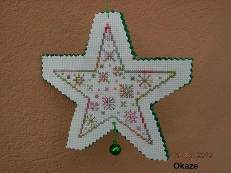 OKAZE (Jeanine) decembre12 038