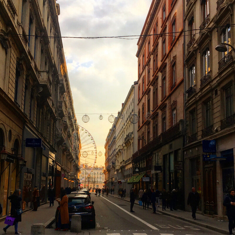 lyon-my-city-place-bellecour-ma-rue-bric-a-brac