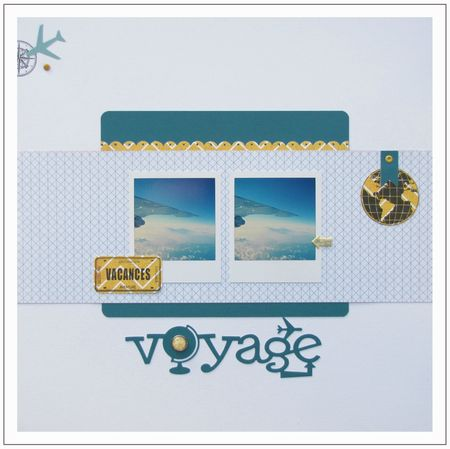 04 - 300113 - Page Voyage - Collection BG Soleil