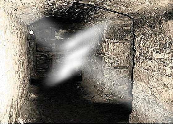 Underground_Vault_Edinburgh