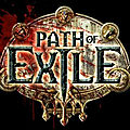 Test de path of exile - jeu video giga france