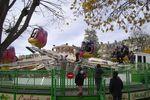 Jardin_d_acclimatation_004