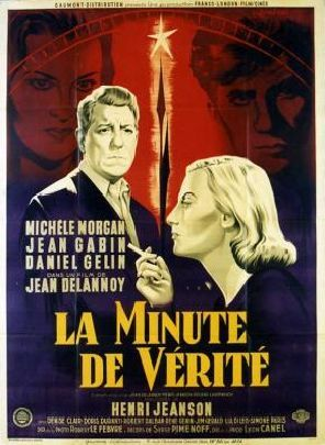 la_minute_de_verite03