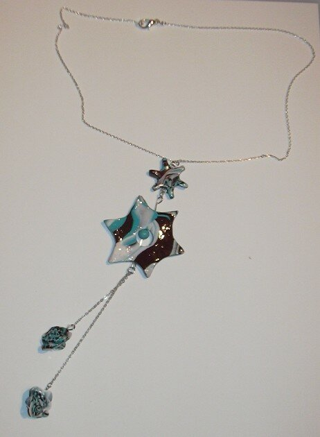 collier_chaines