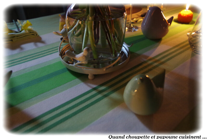 table printemps 2020-2244