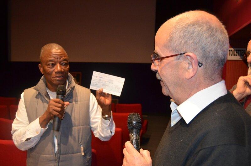 Semaine Gregoire cinéma Pontchateau 011