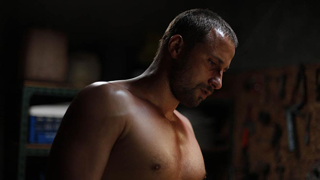 schoenaerts-maryland-980x551-5336