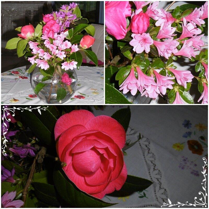 mosa_que_bouquet_maison