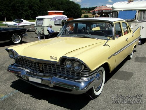 plymouth-belvedere-sedan-1959-01