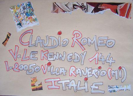 ClaudioRomeo__2_