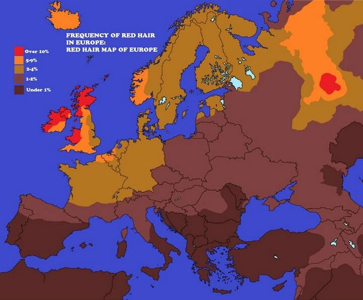 red-hair-map-of-europe
