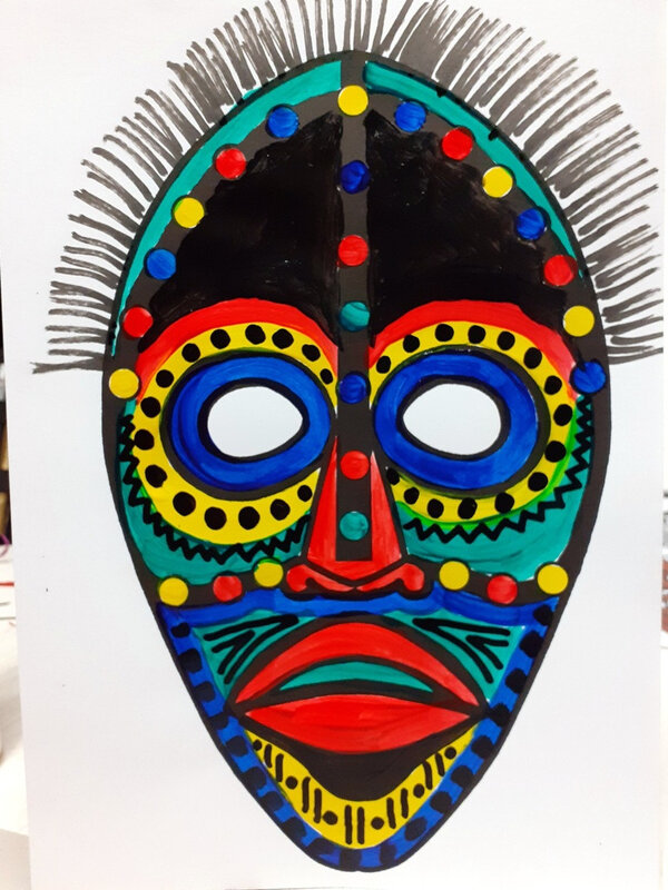 354-MASQUES-Masques africains (90)
