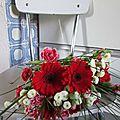 [diy] un vase vintage