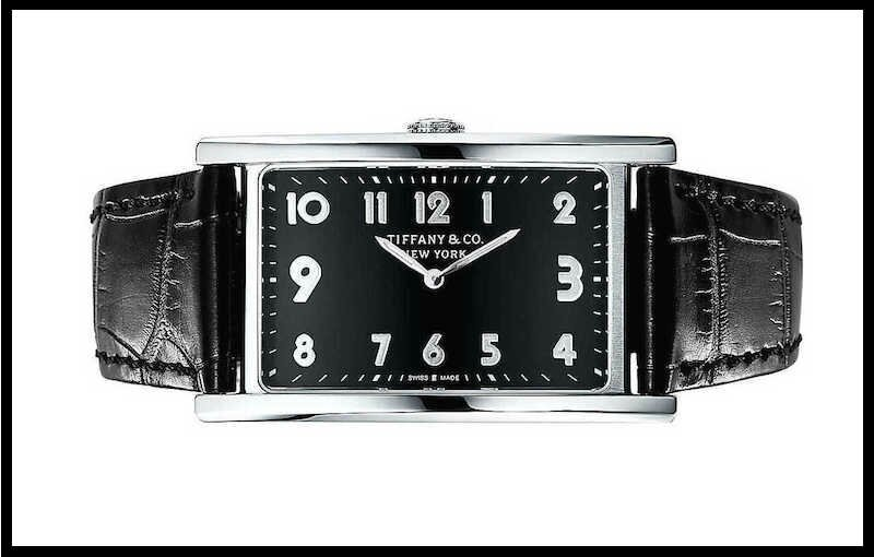 tiffany east west montre 3