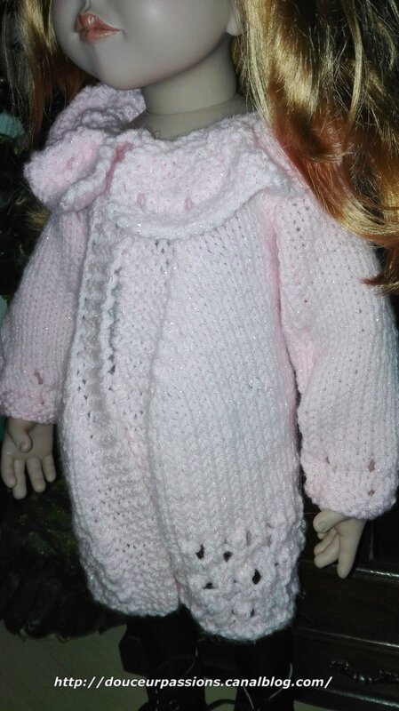 Gwendoline manteau1