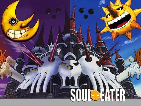 soul_eater_58_1_