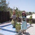 Djerba vacances en tunisie
