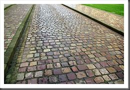 pave-normand