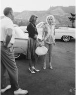 1962-06-30-tim_leimert_house-pucci_jacket-car_park-by_barris-040-1a