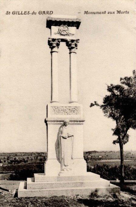 Saint-Gilles-du-Gard (1)