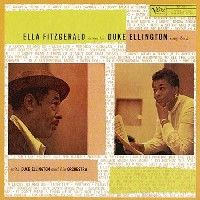 Ella_Fitzgerald_sings_Duke_Ellington