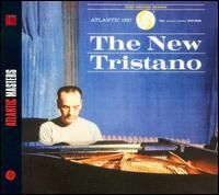 the_new_tristano