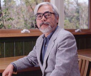 miyazakihayao_1_