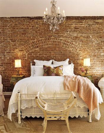 bedroom6_de