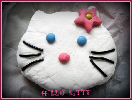 G_teau_Hello_Kitty_3