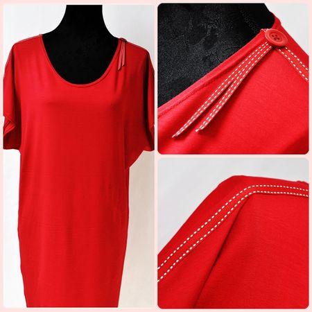 robe_rouge_2