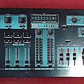 EMX 2120