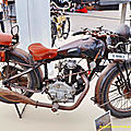 Dollar 250cc_01 - 1937 [F] HL_GF