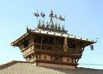 nepal_paysage_bhagtapur17
