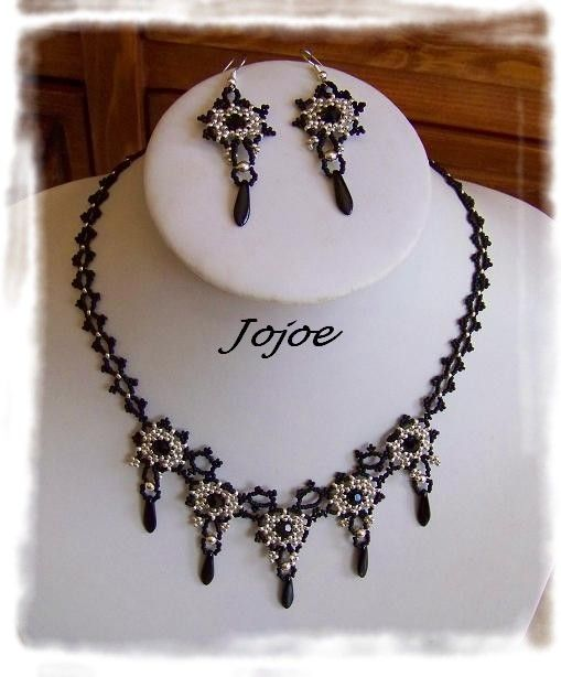 picot_necklace_029