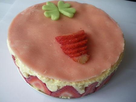 fraisier_3