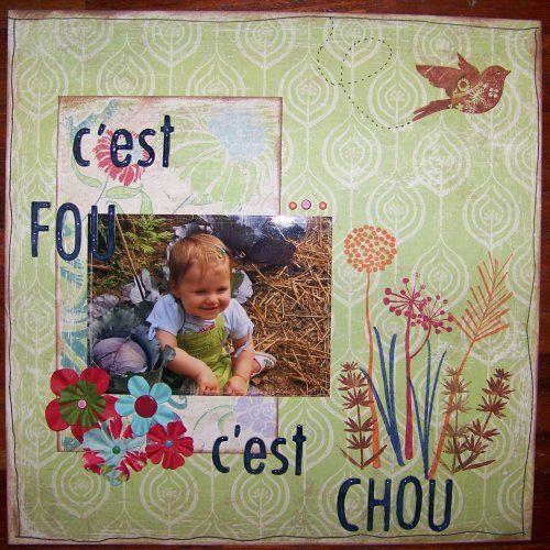 c_est_fou_c_est_chou