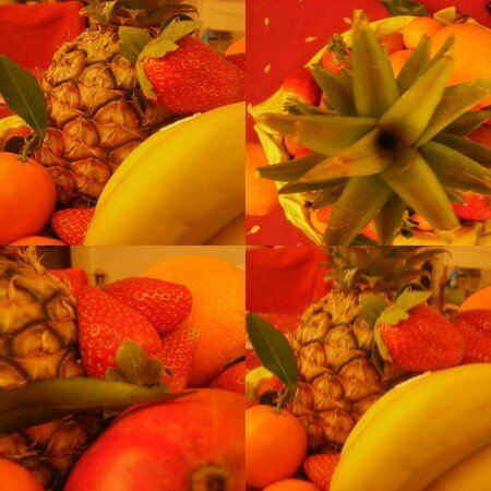 QUELQUES_FRUITS_REVEILLON_31