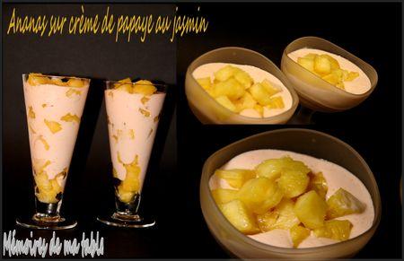 ananas_sur_cr_me_de_papaye_au_jasmin