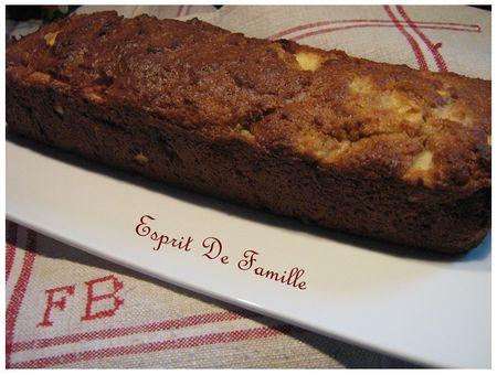 cake_pommes_et_coco