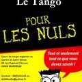 le- tango pour-les-nuls_1207038289