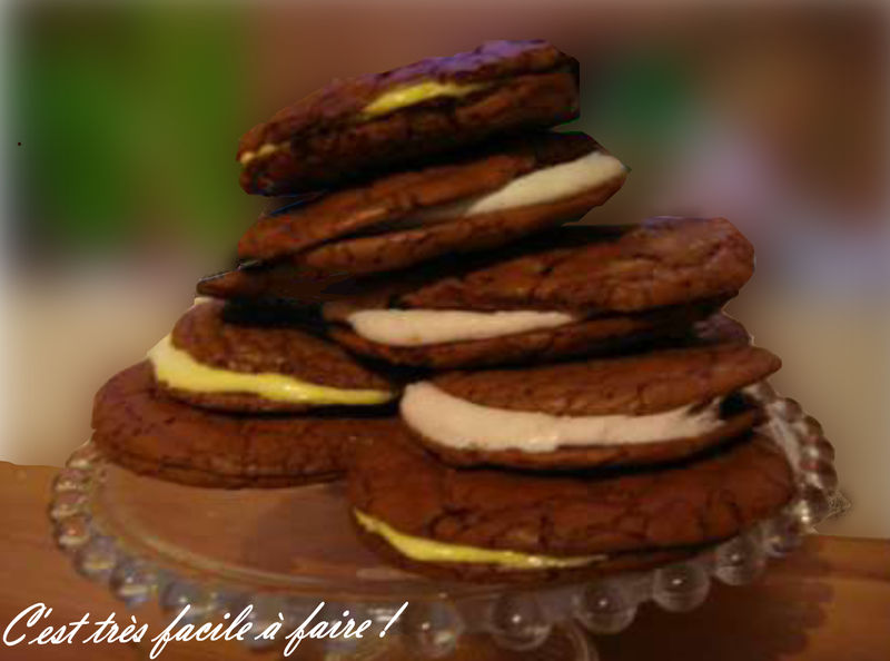 WHOOPIES_AUX_CHAMALLOWS3